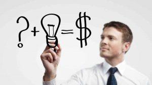 Что нужно знать, начиная бизнес?