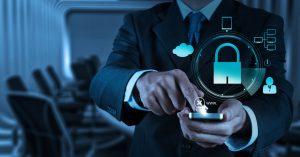 Из чего состоит система безопасности рабочих станций корпоративной инфраструктуры?